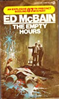 The Empty Hours (87th Precinct #15)