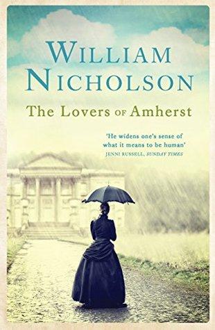 Amherst By William Nicholson