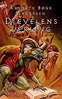 Djævelens Lærling (Den Store Djævlekrig 1)