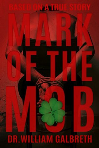 The Mark of the Mob: The Scar of the Irish
