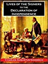 Lives of the Signers to the Declaration of Independence (1829)