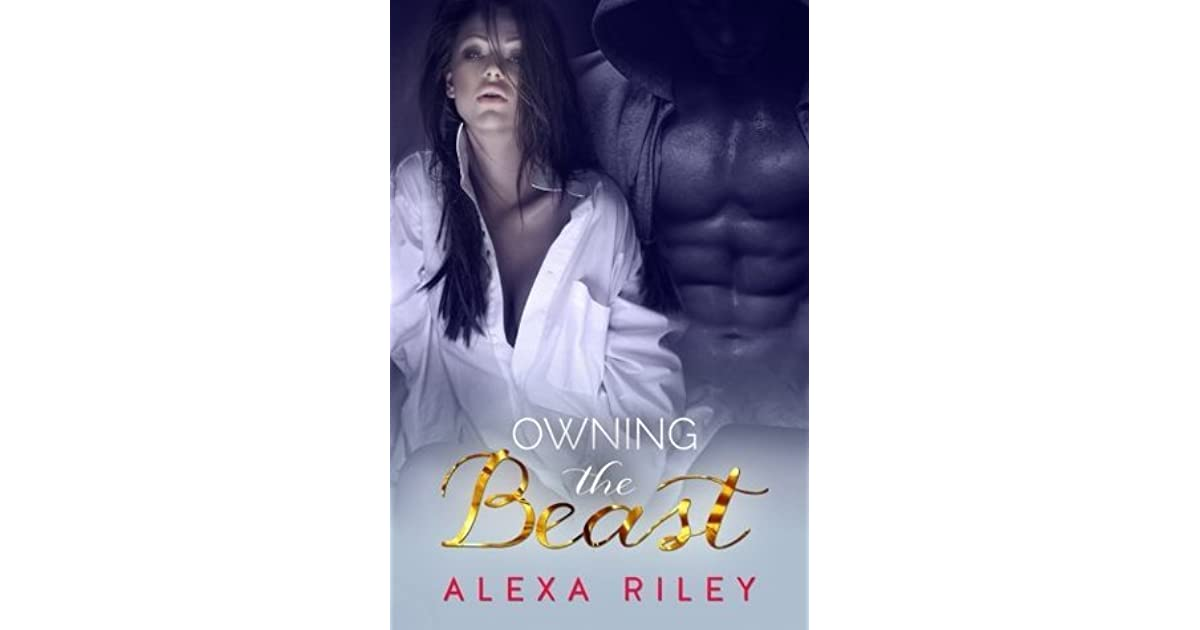 Owning the beast by alexa riley fandeluxe Images
