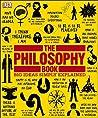 The Philosophy Bo...