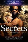 Secrets (Fierce Hearts #1)