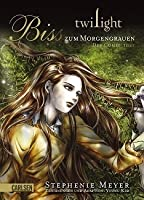 Twilight: Biss Zum Morgengrauen - Der Comic, Band 1