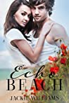 Echo Beach by Jackie Williams