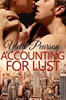 Accounting for Lust (An Erotic Romance)