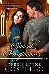 Sword of Forgiveness (Winds of Change #1)