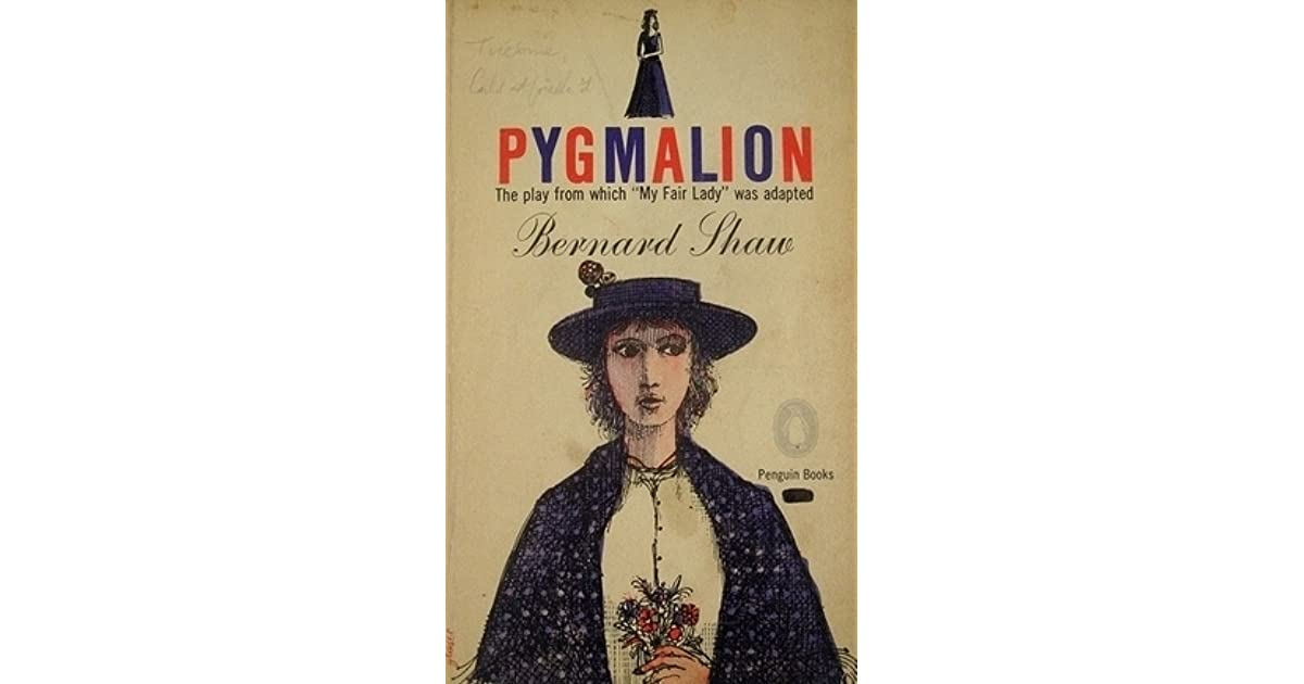 middle class morality pygmalion based pygmalion bernard shaw Middle class morality - ghost writing essays in the play pygmalion, george bernard shaw gives an excellent portrayal of how people thats middle class morality.