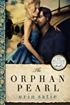 The Orphan Pearl (No Better Angels, #3)