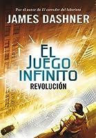 Revolución (El juego infinito, #2)
