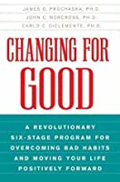 Changing for Good