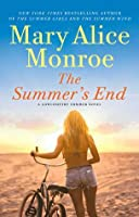 The Summer's End (Lowcountry Summer #3)