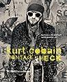 Kurt Cobain: Montage of Heck ebook download free
