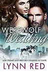 Werewolf Wedding