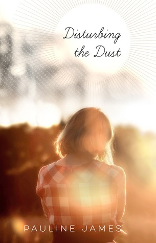 Disturbing the Dust