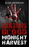 Midnight Harvest (Seasons of Blood, #1)