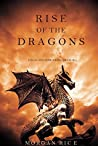 Rise of the Dragons (Kings and Sorcerers, #1)