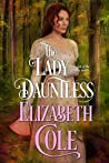 The Lady Dauntless (Secrets of the Zodiac #4)