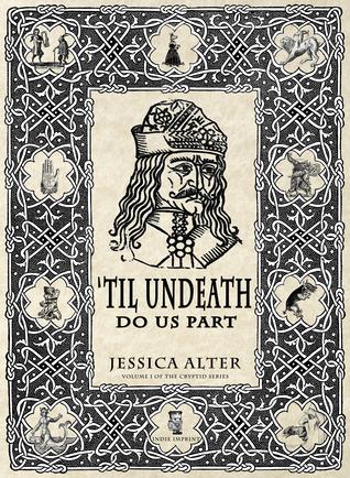'Til Undeath Do Us Part