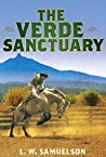 The Verde Sanctuary