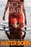 Water Born (The Drowning #2)