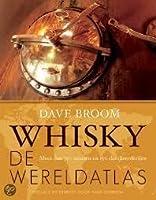 Whisky: De Wereldatlas