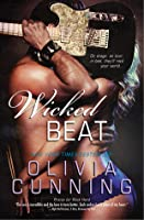 Wicked Beat (Sinners on Tour, #4)
