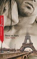 Besos en París (Pasión)