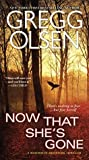 Now That She's Gone (Waterman and Stark #2)
