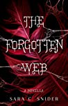 The Forgotten Web