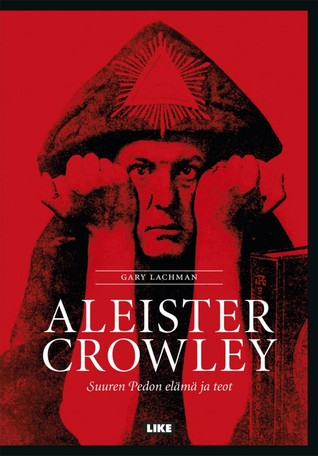 Catalogue 229: Aleister Crowley