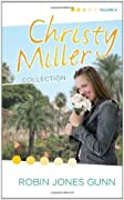 Christy Miller Collection, Vol. 4