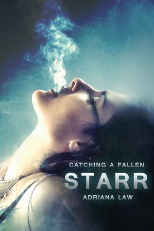 Catching a Fallen Starr