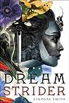 Dreamstrider ebook download free