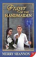 Prayer of the Handmaiden