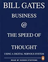 Business @ the Speed of Thought: Using a Digital Nervous ...
