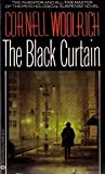 The Black Curtain audiobook download free