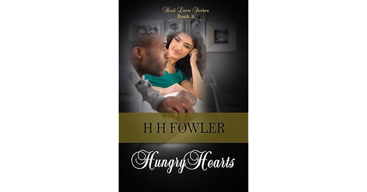 H H Fowler