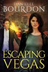 Escaping Vegas (The Inheritance, #1)