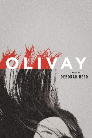 Olivay by Deborah  Reed