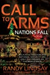 Call to Arms: Nations Fall