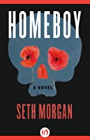Homeboy: A Novel