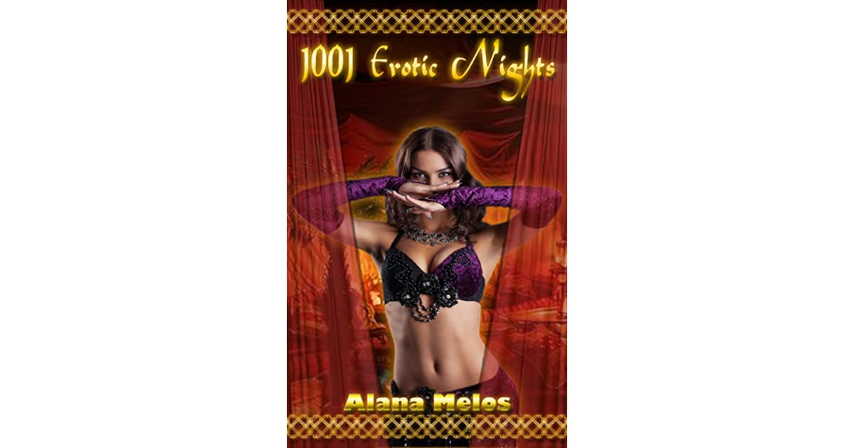Casually 1001 erotic nights torrent