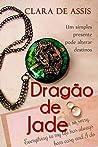 Dragão de Jade (Dragão de Jade #1)