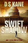 Swiftshadow (Spies Lie, #3)
