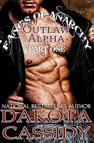 Outlaw Alpha: Bound (Part 1)