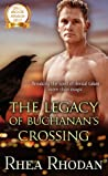 The Legacy of Buchanan's Crossing