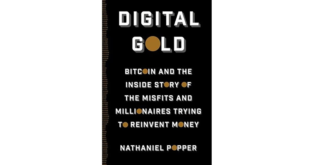 brilliant gold cryptocurrency reviews