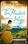 The Tea Planter's Wife ebook download free